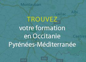ec68869f42c Université Régionale des Métiers de l Artisanat - Midi-Pyrénées